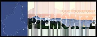 Gite Fuori Porta Piemonte