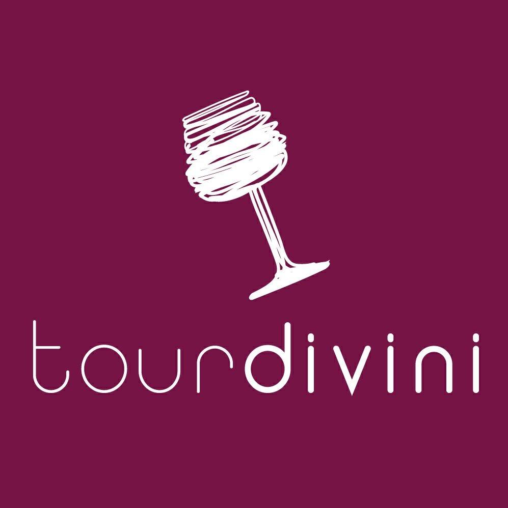 TourDivini